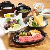 【2食付】リーズナブルでお得!!ビジネス・お遍路応援プラン☆Wi-Fi無料♪
