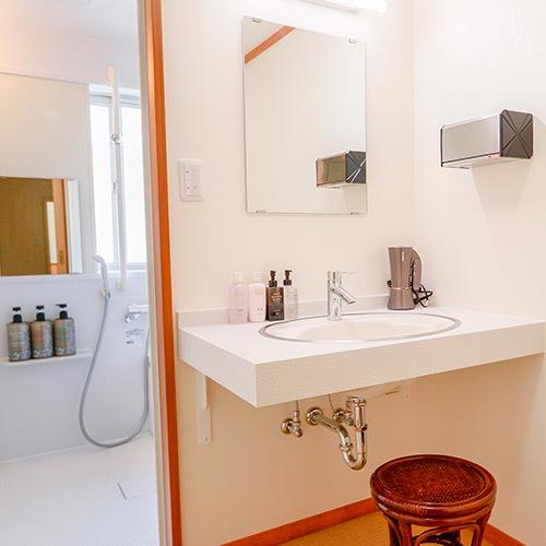 赤湯温泉 丹泉ホテル 関連画像 10枚目 楽天トラベル提供