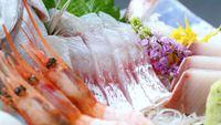 5組限定【冬季特別価格20%OFF!】温泉満喫プラン〜蟹まるごと1杯付き〜【期間限定】
