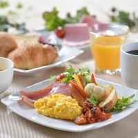 【wifi完備!】千葉の出張・一人旅に、お一人様プラン(朝食付き)