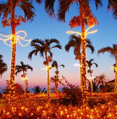 【クリスマス会席付】特別な4日間☆和で楽しむ聖夜の物語 *1泊限定*