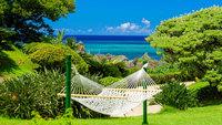 【30連泊以上・食事なし】沖縄プチ移住☆暮らすようなヴァカンス30DAYS