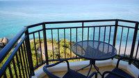【連泊でお得 3連泊以上◆コーナーデラックスツイン】海辺の白亜のホテルで暮らすようなヴァカンスを