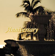 【お誕生日・記念日プラン】Sweet Heartケーキで祝う特別な日≪1泊限定≫ 4月からのご宿泊