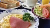 【昼食の&朝食の2食付き】当日&翌日プレー!レインボーヒルズCCゴルフパックプラン