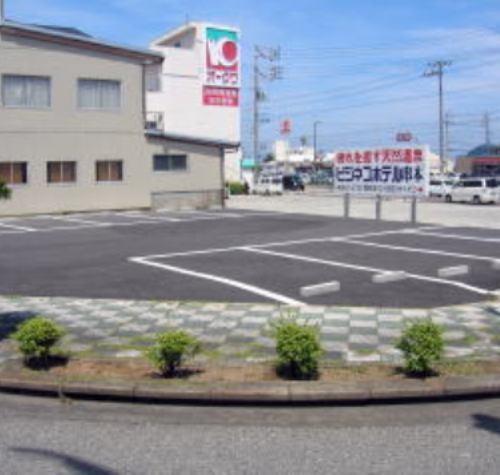 ビジネスホテル串本駅前店 関連画像 9枚目 楽天トラベル提供