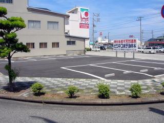 ビジネスホテル串本駅前店 関連画像 3枚目 楽天トラベル提供