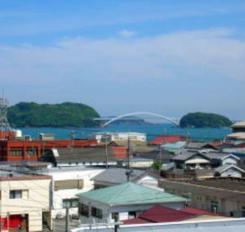 ビジネスホテル串本駅前店 関連画像 2枚目 楽天トラベル提供