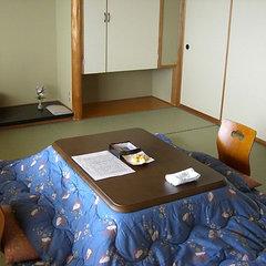 ☆瀬波のおまかせ☆1名様〜 和室10畳またはツインルーム