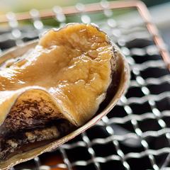 ★厳選新潟祭り-竹-★『活鮑×ずわい蟹×村上牛』〜「下越」の美食、ここにあり。〜