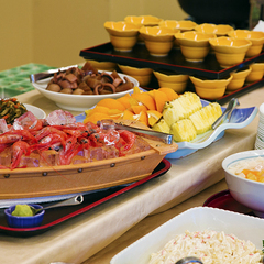 【旬の味覚会席-冬-】今冬リニューアル<冬の3種の厳選食材>冬ならでは食の恵みをご堪能。
