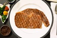 お肉好きな方向け★山形黒毛和牛ステーキ付きプラン♪三元豚のしゃぶしゃぶも付いてます!