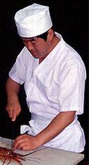 【松阪牛で満足】伊勢志摩の魅力満載★極上コース★体の中から元気になって石神さんで幸運祈願