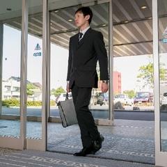 \ポイント2倍/【朝食付】特定日&室数限定!出雲市駅から徒歩0分◎