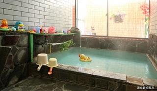 子供料金半額!草津温泉を家族で楽しもう、ファミリー歓迎貸切風呂プラン【添い寝歓迎】