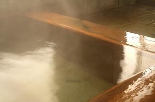 【祝★世界遺産登録決定】スタンダープラン♪天然温泉を満喫!旬の素材を生かした料理を堪能♪夕食は食事処