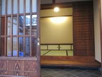 1泊2食温泉宿のスタンダードプラン