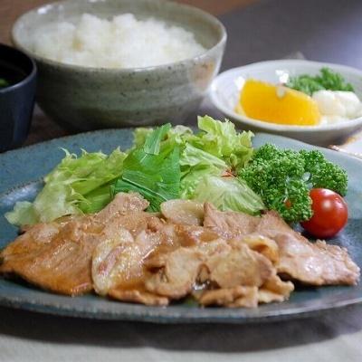 ◆ビジネス応援◆えらべる夕食付プラン