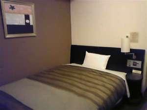 ホテルルートイン新潟西インター 関連画像 2枚目 楽天トラベル提供
