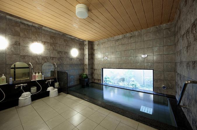 ホテルルートイン新潟西インター 関連画像 3枚目 楽天トラベル提供