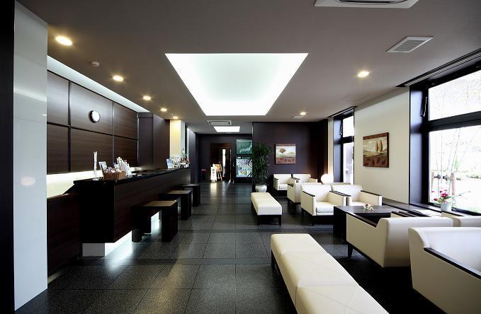 ホテルルートイン新潟西インター 関連画像 4枚目 楽天トラベル提供