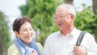 【50歳以上】旅得◎シニア割★コンビニ徒歩1分!観光にピッタリ!
