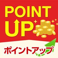 【オンライン決済でお得】☆ポイント3倍☆スペシャルプラン☆朝食付