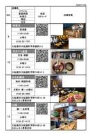 【巡るたび、出会う旅。東北】夕食は大船渡市内のお好きな飲食店で♪《食事券3000円分付・素泊まり》