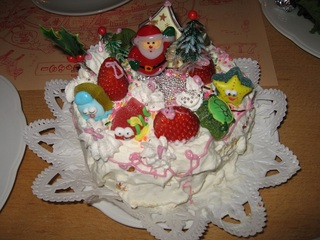 【誕生日プラン】【記念日】お子様のハッピーバースディをお祝いしましょう