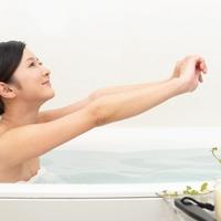 美容と健康に☆+゜ 選べるシートパック1枚+自家製美酢ドリンク特典付き!【1泊2食】