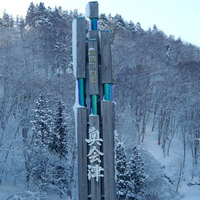 【リフト2日券付】4つのスキー場対応リフト券付き!!南会津のパウダースノーを満喫♪
