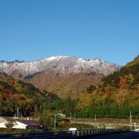 【2食付】南会津の自然美に癒される、寛ぎの宿へ◆スタンダードプラン