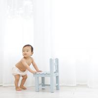 ●赤ちゃん旅行限定●貸切風呂1回付!源泉かけ流し100%の温泉でしゃぶしゃぶお肉150g(1泊2食)