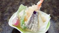 【和食膳プラン】テーマはヘルシー&エコノミー★お食事が少ない分お値打ち★温泉で癒されよう!