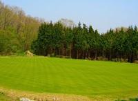 GOTOトラベルキャンペーンでお得に一泊二食ゴルフ旅!