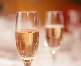 アニバーサリープラン♪選べるサプライズ【ホールケーキorスパークリングワイン】<セレクトコース>