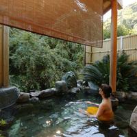 【素泊まり】リーズナブルな旅に☆源泉かけ流しの温泉を楽しむ☆レイトイン21時♪