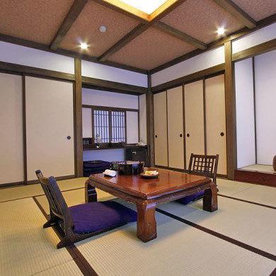 Огано - Noukayashiki Miyamotoke