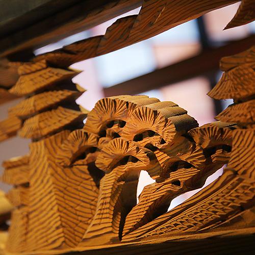 銀山温泉 古勢起屋別館 関連画像 6枚目 楽天トラベル提供