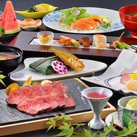 【お料理ランクUP】◆幸せ2倍・お肉倍増・ほおばる喜び!おなか一杯食べ応え!