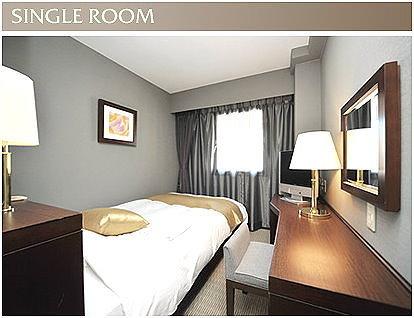 ウェルカムホテル高知 関連画像 1枚目 楽天トラベル提供
