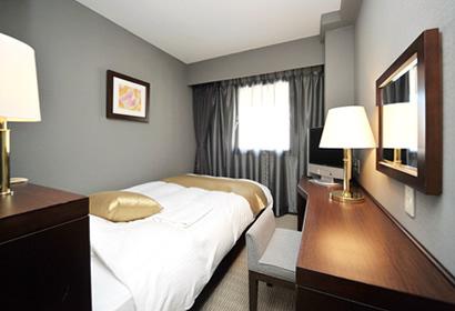 ウェルカムホテル高知 関連画像 2枚目 楽天トラベル提供