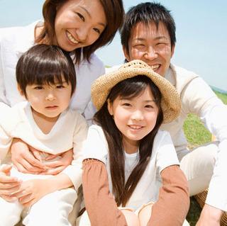 ♪♪♪家族でわいわい ファミリープラン 大人2名+お子様2名添い寝で1万円以下♪♪♪添寝歓迎