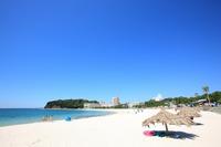 ◆年末年始は白浜で!《素泊まりプラン》■幼児無料・子供半額■ビーチ・大晦日花火・初詣へ徒歩5分♪