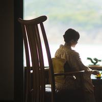 ◆大人-女子旅-◆「気兼ねなく、優雅に。」がMyルール。女性ならではの『4大特典』で華やぎの休日