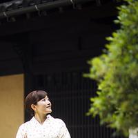 """【みんなでカンパイ!広島県】◆4大特典-限定3組-◆""""贅沢な旅""""を。観光のみならず、ご滞在での充実感"""
