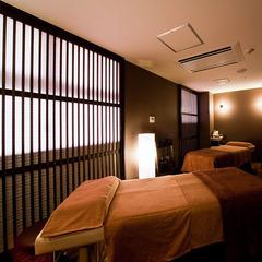 ◆さき楽75◆12月〜2月宿泊限定。75日前のご予約で≪おふたりで最大5,000円OFF≫