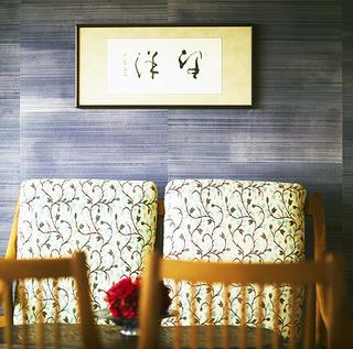 """◆お部屋おまかせ◆""""客室のご案内""""は当日までお愉しみ『スタンダード客室』のお値段で客室グレードUP"""