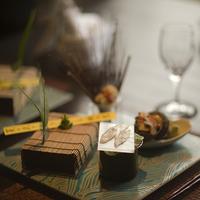 ◆さき楽28◆お早めのご旅行計画が吉。28日前のご予約で『少量美食会席』にグレードアップ