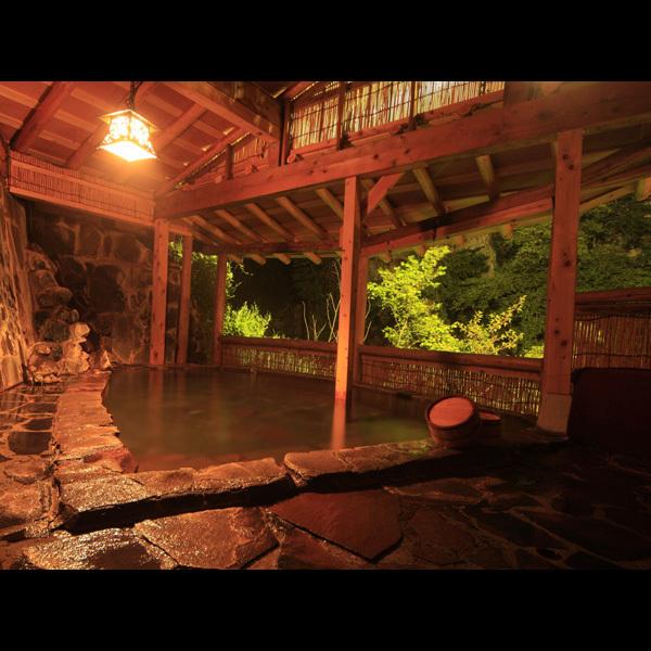 川俣観光ホテル 仙心亭 関連画像 4枚目 楽天トラベル提供